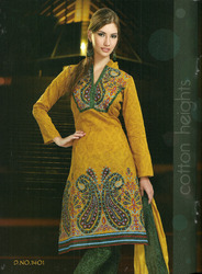 Salwar Kameez Suits Online