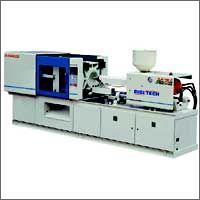 Injection+Moulding+Machinery