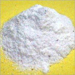 Calcium+Stearate