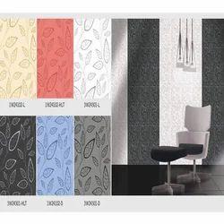Wall Tiles 2
