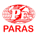Parasnath Electronics Pvt. Ltd.