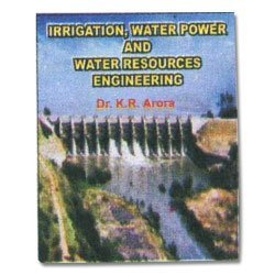Irrigation Water Power & Water Resources ...
