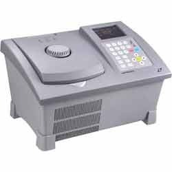Thermal Cycler PCR Machine