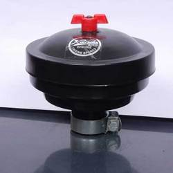 Diesel Engine Air Cleaner AV-1 Old Type