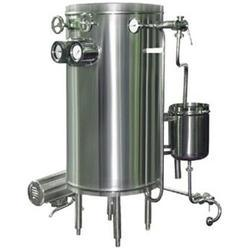 Sterilizing Machine