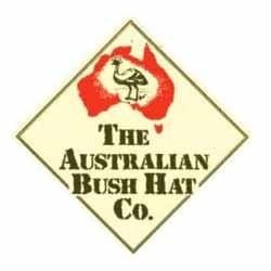 The Australian Bush Hat Company