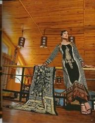 Pakistani Salwar Kameez Suits