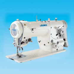 Zigzag Stitching Machine LZ-2280N Series