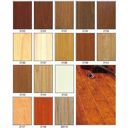 Decorative Laminates In Karnataka Green Laminates