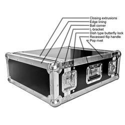 Flight Case Terms
