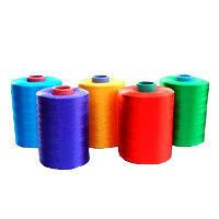 polypropylene yarns
