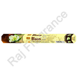 Bloom Incense Sticks