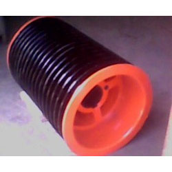 Ball Mills Pulleys