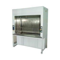 Constant Volume Type Fume Exhaust Hood