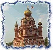 Shri Sai Baba Tour (Shirdi Tour) 03