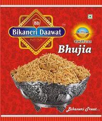 Bhujia