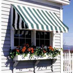 Blinds & Awnings - Hotfrog Australia - Free local business directory