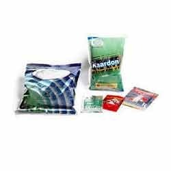 Pesticides Packaging Pouch