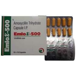 emlox 500 capsule