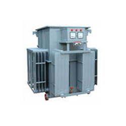 Domestic Isolation Transformers