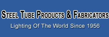 Steel Tube Products And Fabricators