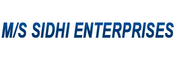 Sidhi Enterprises