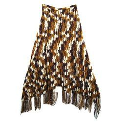 Fabricated Stoles