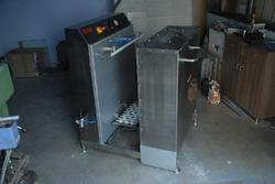 Vacuum Packaging Machine