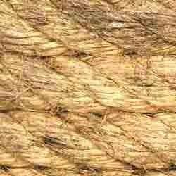 sisal rope - Sisal Rope