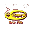 Meena Agencies