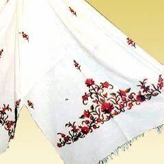 handmade handbags,hand embroidery design,bag,beads,sequins,women