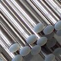 aluminium rods