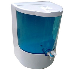 RO UV Water Purifier - Expert Aqua