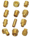 brass pipe amp sanitary fittings