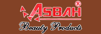 Asbah Beauty Products