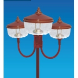 Garden Lighting - OSN Series