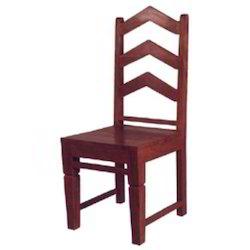 Chair M-1606