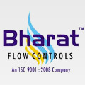 Bharat Flow Controls