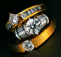 Diamond Jewellery (04)