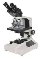 Biological Microscopes-LXE 250