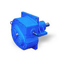 Conveyor Track Drive Gear Unit