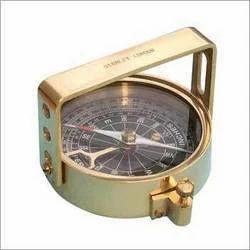 Laboratory Compasses