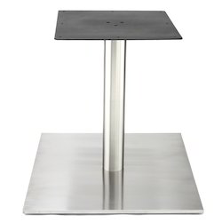 Stainless Steel Table Stands