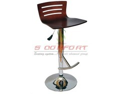 Bar Stool Chair Suppliers Manufacturers Amp Dealers In Pune