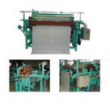 PVC Table Cloth Making Machine
