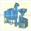 Poultry Feed Making Equipment