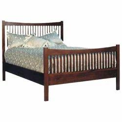 Beds M-0416