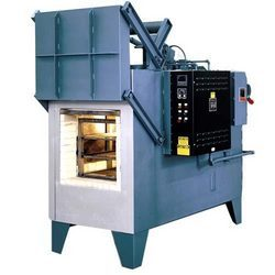 industrial furnace industrial furnaces heat treatment furnaces
