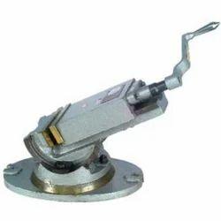 APEX Code 749, SG749- Preci Tilting & Swiveling Vice