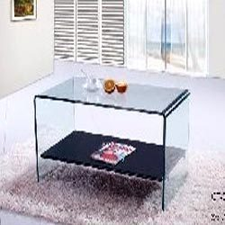 Dining Room Centre Table